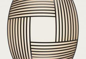 Secto Design Plafond TunnelmaDesign